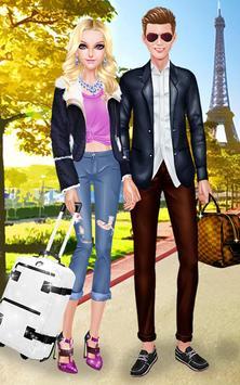 Jetsetter's Worldwide Fashion apk screenshot