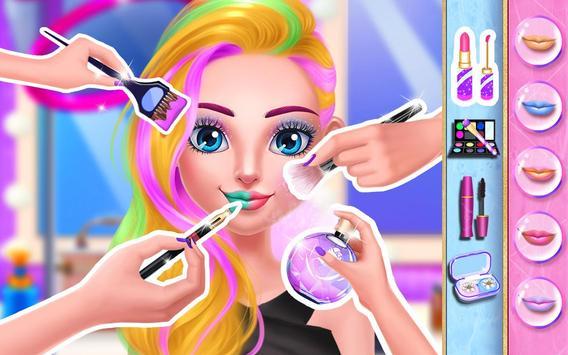 Selfie Queen: Social Superstar screenshot 7