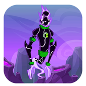 been Go op ghost icon
