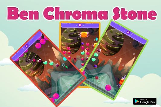 been chroma stone screenshot 2