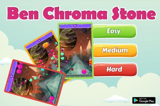 been chroma stone screenshot 3