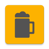 Beertime icon