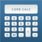 Carb Calc icon