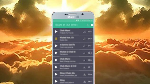 mp3 download gratuit