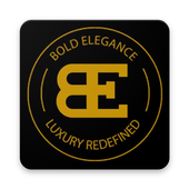 BE LUX Transportation icon