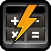 Electric Service Calculator icon