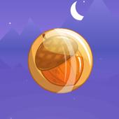 Cake Adventure - Simple Game icon