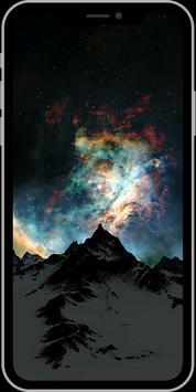 Wallpapers for phone screenshot 2