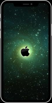 Wallpapers for phone screenshot 4