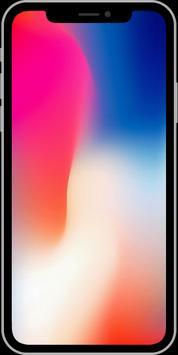 Wallpapers for phone screenshot 7