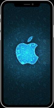 Wallpapers for phone screenshot 8