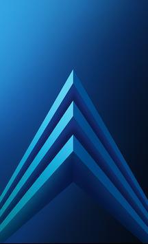 J7j5j3 Wallpapers Hd Apk App Descarga Gratis Para Android