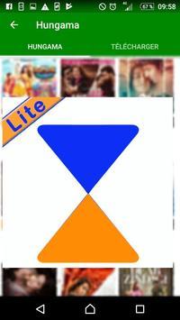 Guide for Xender best apps for Share it & Transfer poster