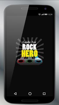 Guide Rock Hero poster