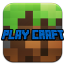 Play Craft : Block Survival APK