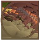 Safari Craft - survival island APK