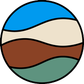 BW CEM icon