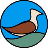 BW SDGS icon