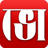 Bangla Newspaper– Bhorer Kagoj icon