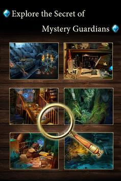 Hidden Object imagem de tela 2