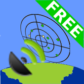 Assited GPS Injector FREE icon