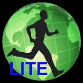 Runaway Lite icon