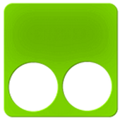 Tampermonkey icon