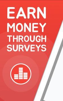 Poll Pay imagem de tela 4