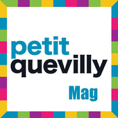 Petit-Quevilly icon