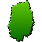 岩手県のニュース icon