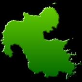 大分県のニュース icon