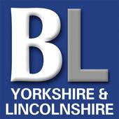 Business Link Magazine icon