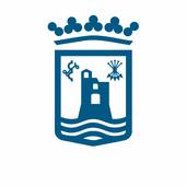 Ayuntamiento de Marbella icon