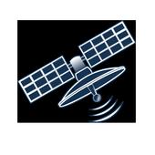 GPS Master icon