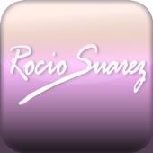Salón de Belleza Rocío Suarez icon