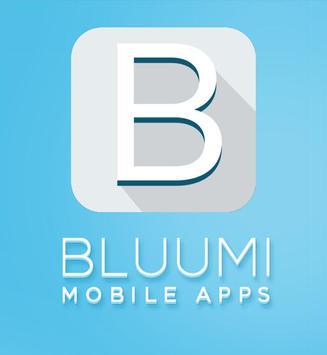Bluumi Peru v2 screenshot 1