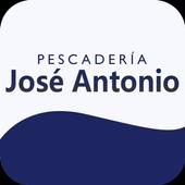 Pescadería Jóse Antonio icon