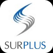Surplus Bolivia icon