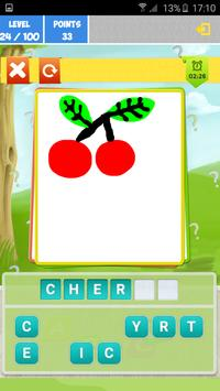 Draw It Draw And Guess Game For Android Apk Download