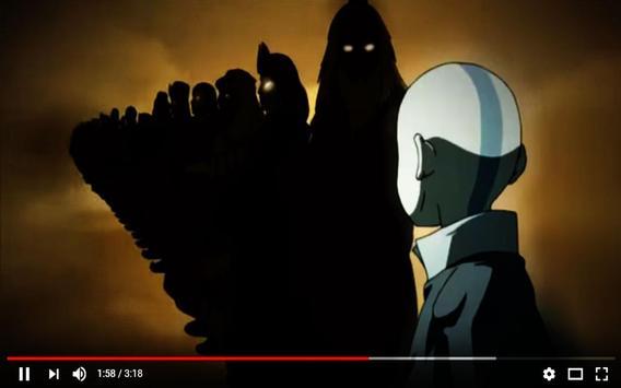 Video Of Avatar+The+Legend Of Aang screenshot 3