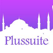 Taksim Plussuite Hotel icon