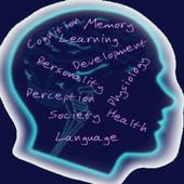 Психология для всех icon