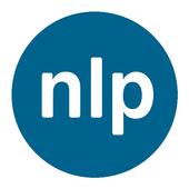Психология НЛП icon