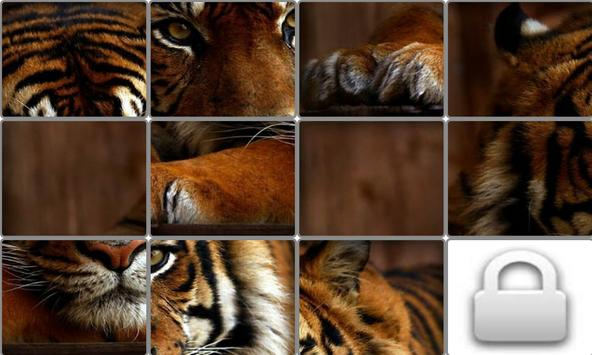 Puzzle of Pictures apk screenshot