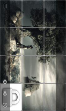 Puzzle of Pictures screenshot 5