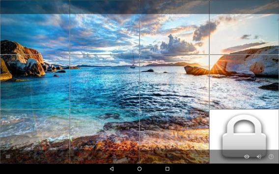 Puzzle of Pictures screenshot 13