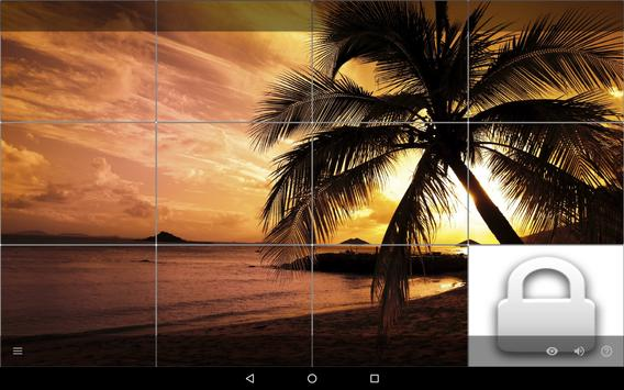 Puzzle of Pictures screenshot 22