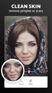 Pixl ảnh chụp màn hình 3