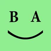 Brain Assistant icon