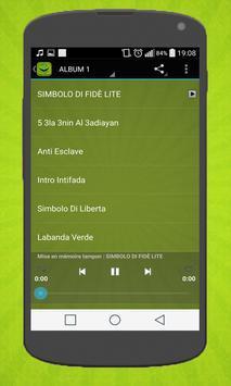 Ultras Brigade 07 screenshot 2